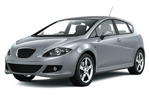 Mes Devis Auto Devis Assurance Auto Pas Cher En Ligne